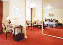 comfort windsor hotel, cheap comfort windsor hotel, comfort windsor hotels